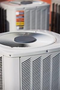 Tooele Air Conditioning Repair